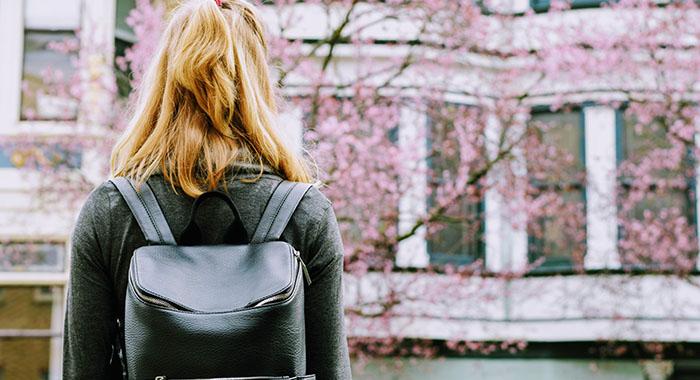 追い込まれた女子大学生が吉野式記憶術の評判に嘘はないのか自ら調べた結果を報告します!